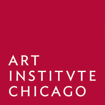 Art Institute of Chicago logo