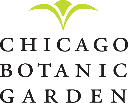 Ecc archives of the chicago horticultural society for Chicago botanic garden membership